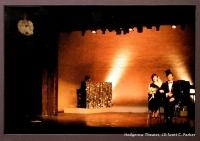 HedgerowTheater Scott Parker 2