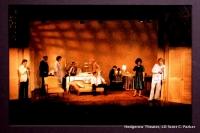 HedgerowTheater Scott Parker 5