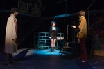 Rent Lighting Design by Scott Parker 15
