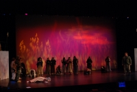 scott_parker_Trojan Women Lighting Design9