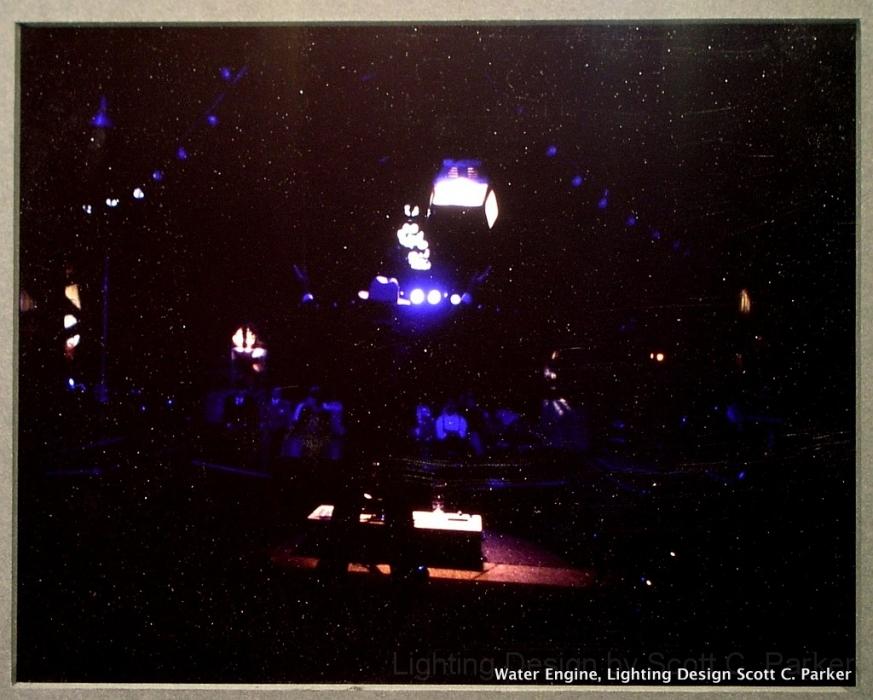 WaterEngine_Lighting Design Scott Parker 8