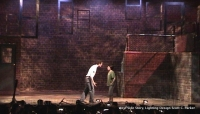 WestSideStory_ Set and Lighting Design Scott Parker 8