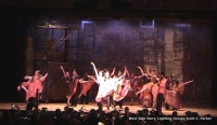 WestSideStory_ Set and Lighting Design Scott Parker 9