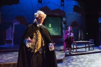 Amadeus Lighting Design Scott Parker 4