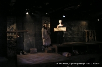 intheblood_ Scott Parker Lighting Design 3