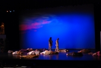 scott_parker_Trojan Women Lighting Design4
