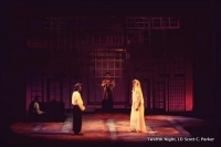 Twelfth Night Lighting Design Scott Parker_2