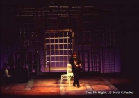 Twelfth Night Lighting Design Scott Parker_5
