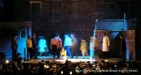 WestSideStory_ Set and Lighting Design Scott Parker 6