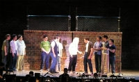 WestSideStory_ Set and Lighting Design Scott Parker 7