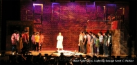 WestSideStory_1 Set and Lighting Design Scott Parker 3